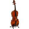 Rockstand Violin Stand for Individual Instrument product image