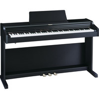 Roland Discontinued Roland RP-201 Digital Piano Satin product image