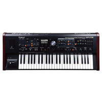 Roland VP-770 Vocal Designer Keyboard (Box Opened) product image