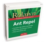 Rolawn Ant Repel 50 Million Nematodes