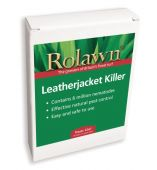 Rolawn Leatherjacket Killer 6 Million Nematodes product image