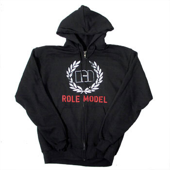 role model clothing crown hoodie role model clothing angel t