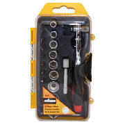 Rolson 23pc Mini Socket Gift Box Set product image