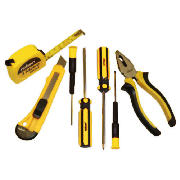 7pc Tool KitRolson 7pc Tool Kit