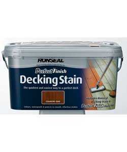 Decking Stain Cabot 1480 Decking Stain