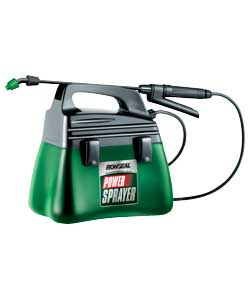 """""""ronseal power sprayer replacement parts"""" - DealTime.co.uk"""