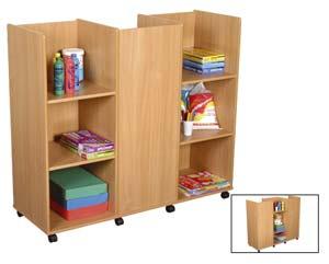 room divider storage unit review compare prices buy online. Black Bedroom Furniture Sets. Home Design Ideas