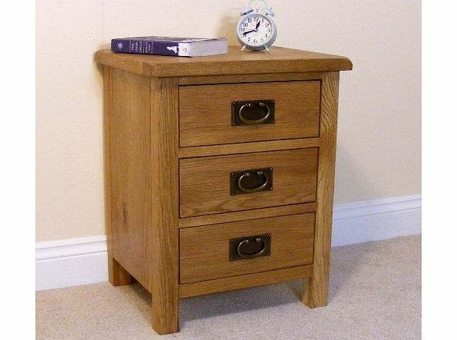 Compare Prices Of Bedside Tables Read Bedside Table