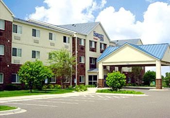 Roseville Inn Motel
