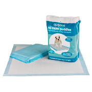 Rosewood Puppy Training Pads product image