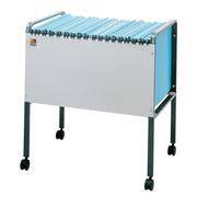 Universal Filing Trolley