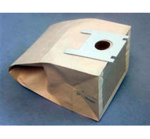 HS51 Vacuum Cleaner Dust Bag - Pkt Qty 5