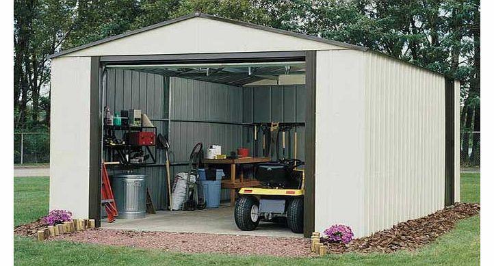 Garage doors for 10 foot garage door prices