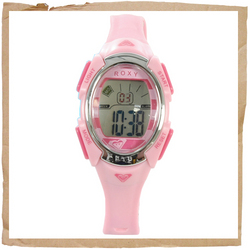 Roxy 60`s Watch Pink product image