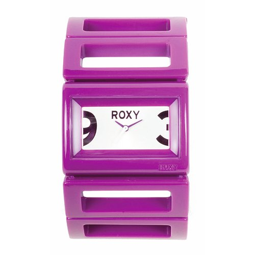 Roxy Finnie Watch product image