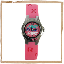 Roxy Geepsy Watch Pink product image