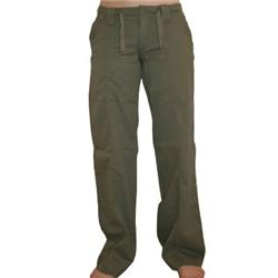 Girls Charme Pants - Surplus