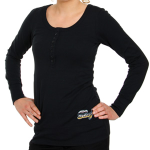Roxy Lullababy Long sleeve top