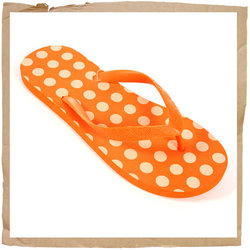 Roxy Poix Flip Flop  Synthetic Strap w/ Roxy Detail  Foam Footbed  Rubber Sole - CLICK FOR MORE INFORMATION