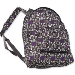 roxy Sugar Baby Backpack - Sparkling Grape product image