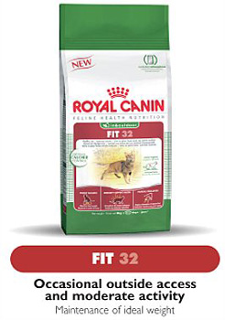 royal cat health reviews