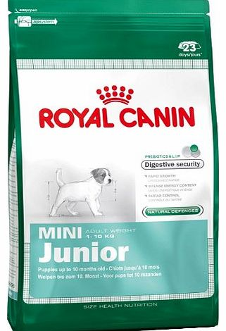 royal canin dog food reviews. Black Bedroom Furniture Sets. Home Design Ideas