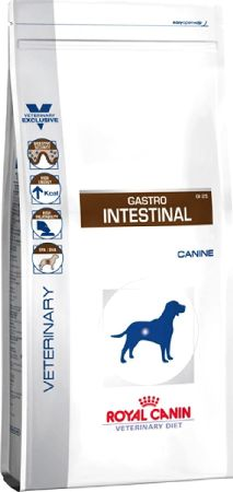 Royal Canin, 2102[^]0019990 Veterinary Diet Canine