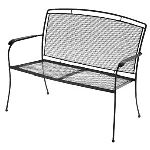 Royal garden furniture | Compare Outdoor Furniture prices – price