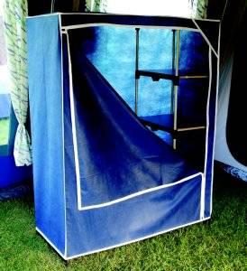 Handy Camping Equipment