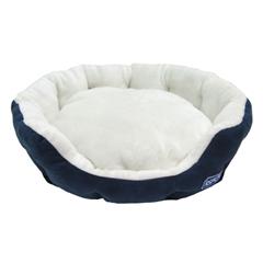Rspca Dog Bed Medium