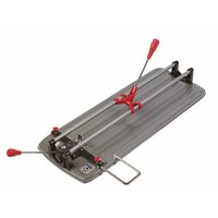rubi ts 60 plus professional tile cutter hand tool. Black Bedroom Furniture Sets. Home Design Ideas