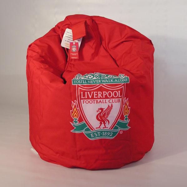 Outdoor Indoor Bean Bag