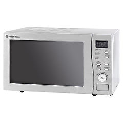 Electrolux Wave-Touch Series EW27MC65JS 27 Microwave Combination