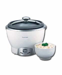 cookworks rice cooker 1.5 litre instructions