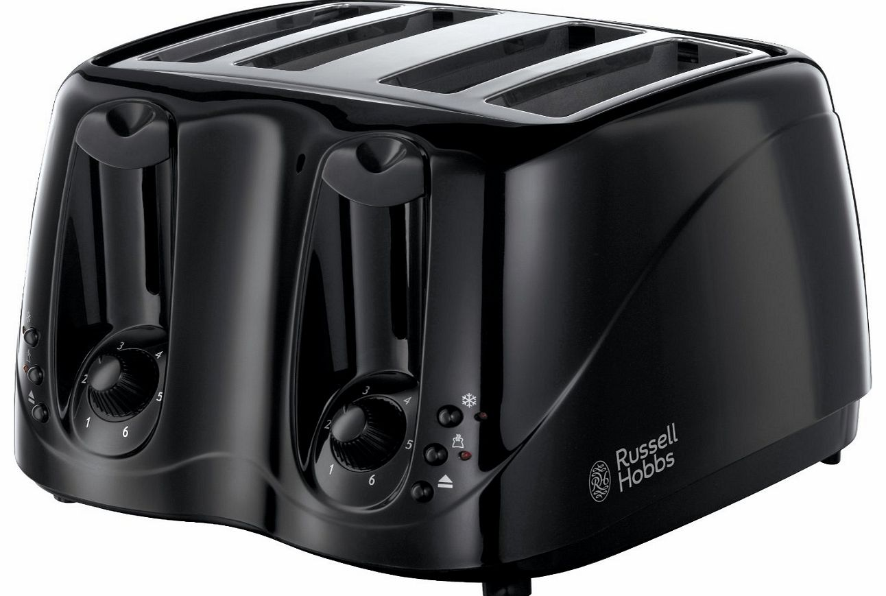 russell hobbs toasters. Black Bedroom Furniture Sets. Home Design Ideas