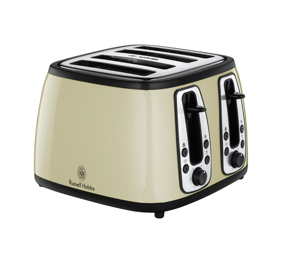 Russell Hobbs Toasters