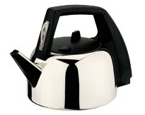 Kettles cheap prices , reviews, compare prices , uk delivery