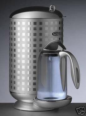 russell hobbs coffee makers reviews