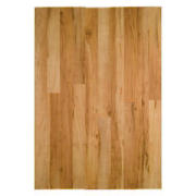 Country Birch 7mm Textured Laminate