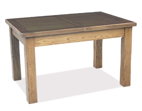 dining table 1320 2030mm review compare prices buy online