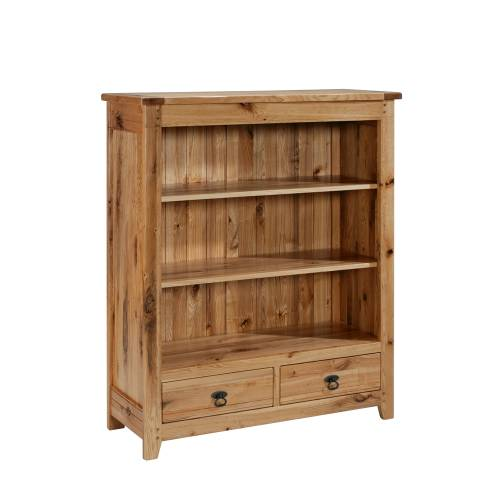 Amazing Rustic Oak Furniture 500 x 500 · 19 kB · jpeg