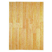 Valley Oak 7mm Textured Laminate