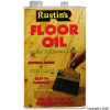 Floor Oil 5Ltr