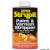 Strypit Paint Stripper 500ml