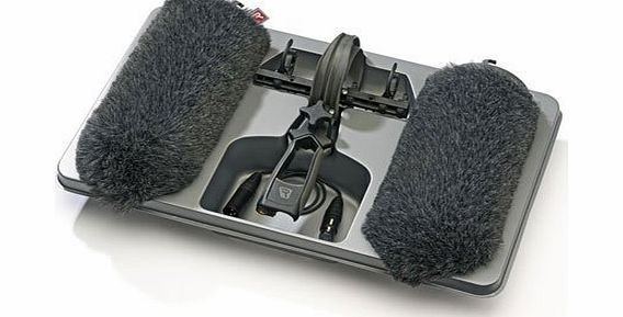 Rycote S- SERIES 375 KIT product image