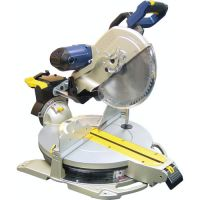 bosch circular saw price india today best miter saw crown. Black Bedroom Furniture Sets. Home Design Ideas