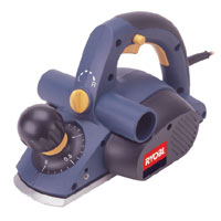 Fine Woodworking Triton Router Review | www.woodworking ...