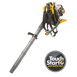 Backpack leaf blowers | electric leaf blower vacuum
