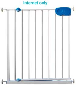 Safety 1st Pressure Fit Gate Review Compare Prices Buy