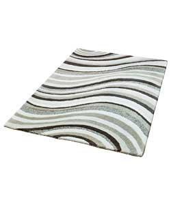 Safavieh Beige Wool Rug - Huge Stock to Compare Prices on Safavieh